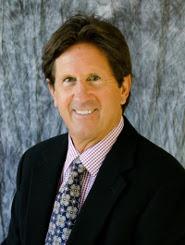 Glenn Phillips - Attorney