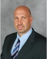 Marc D. Grossman - Attorney