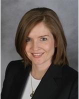 Victoria J. Maniatis - Attorney