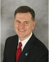 Edward J. Nitkewicz - Attorney