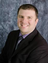 Jason Todd - Attorney